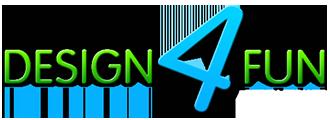 Design 4 fun